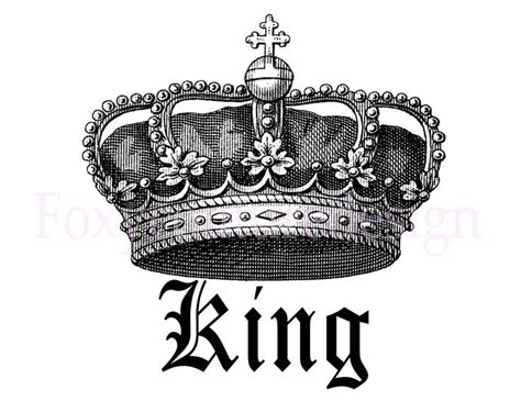 17 best ideas about king the 25 best crown tattoo men ideas on pinterest mens