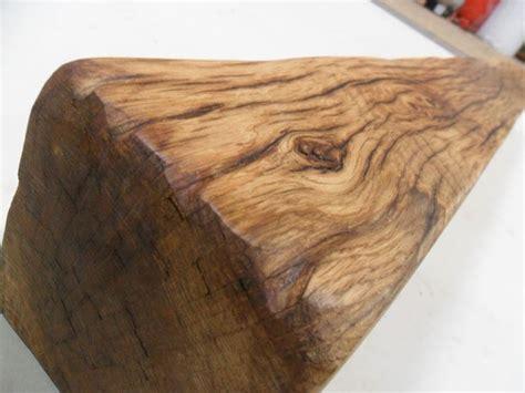 di legno costo costo travi in legno le travi prezzo trave