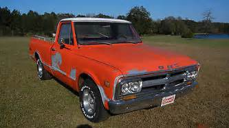1968 chevrolet c 10 for sale in athens usa