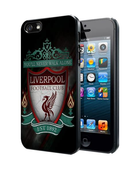 Liverpool Fc Logo Galaxy Note 4 Custom Flip Cover 20 best cover for iphone 5 images on