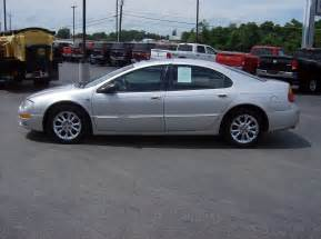2000 Chrysler 300m For Sale 2000 Chrysler 300m For Sale In Maysville Ky