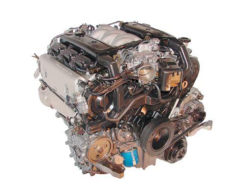 acura legend 3 2 1991 1995 acura legend 3 2l used engine engine world