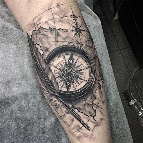 Bedeutung Kompass by Kompass Bedeutung Promocoders Net