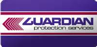 guardian home security reviews of best home alarm system companies today