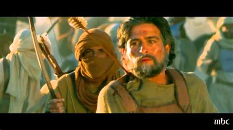 film umar bin khattab wikipedia khalid ibn walid battle of yamama musaylimah the false