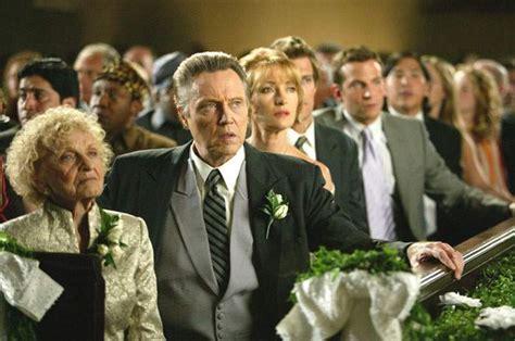 Wedding Crashers Montage by Retrospective Wedding Crashers 2005 Moviefilmreviews