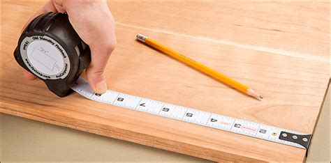 measuring tools in woodworking flat write on measuring valley tools