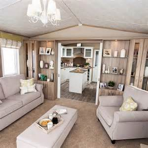 home interiors pictures for sale mobile homes for sale in italy bing images mobile home