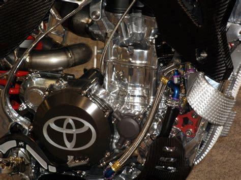 moto toyota toyota tzf 450 autos y motos taringa