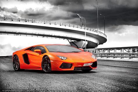 vwvortexcom show   awesome  orange cars