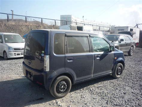 mitsubishi ek wagon 2010 2010 mitsubishi ek wagon photos 0 7 gasoline automatic