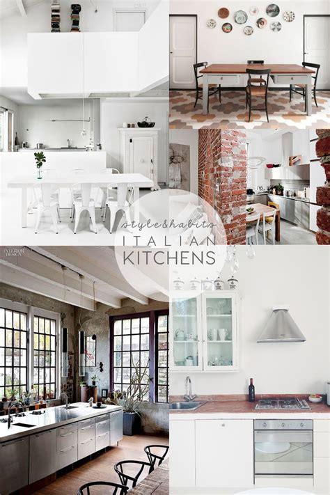 top italian kitchen designs   research  italian