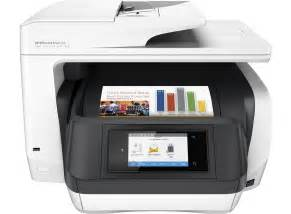 hp officejet pro 8720 all in one printer hp store malaysia