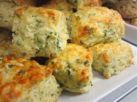 vegan vegetable scones recipe gluten free and regular versions levana cooks