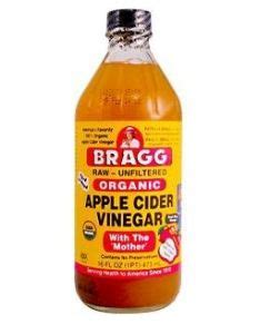 Bragg Acv Toner 1 1000 images about health and on permanent hair removal thicker hair and age