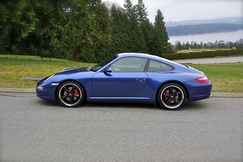 hayes car manuals 2006 porsche 911 navigation system 2006 porsche 911 c4s 997 cor motorcars