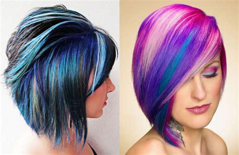 Hair Coloring trick for semi permanent hair color