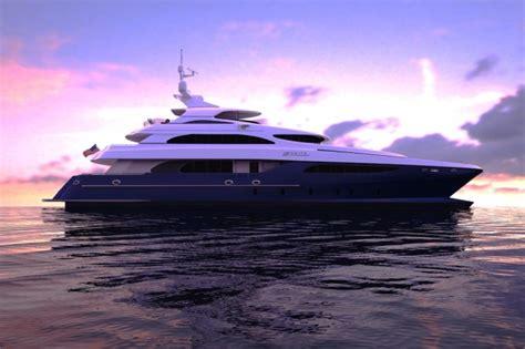 yacht zenith zenith yacht charter superyacht news