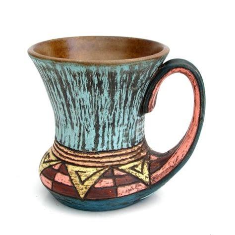 awesome coffee mugs awesome coffee mug coffee mugs pinterest