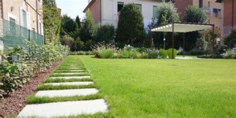 manutenzione giardini bologna manutenzione giardini bologna