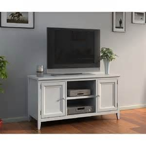 tv stands 50 inch white 50 inch plasma tv lcd stand media console by oh