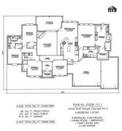 Best Floor Plans For Families Best Family Room Addition Floor Plans Design Ideas Modern
