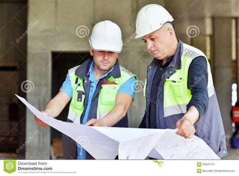 design engineer job houston civil engineer and senior foreman at construction site