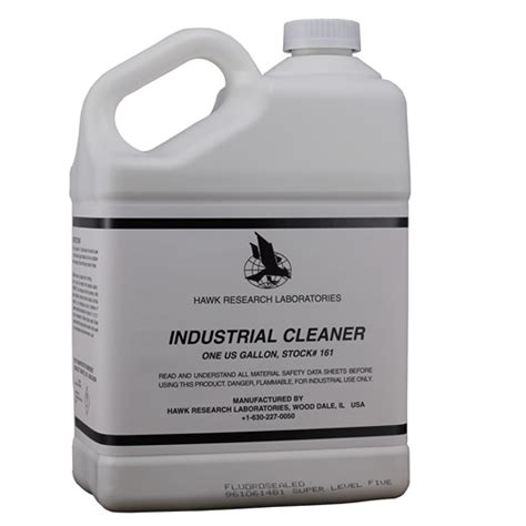 industrial strength bathtub cleaner australasian resurfacing supplies ltd bathroom