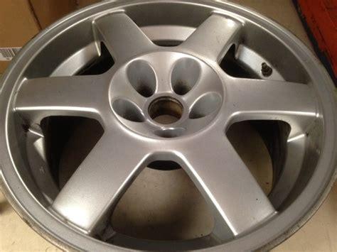 Wheels Wheels Lotus Esprit lotus wheels pnm engineering
