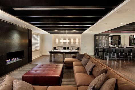 luxury home design on a budget basement renovations 11 rooms to inspire quinju com