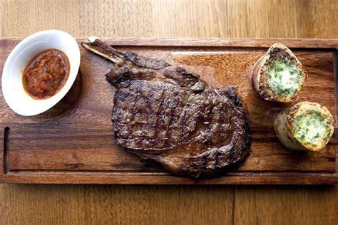 the best steak the best steak restaurants in the world cn traveller