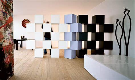 gamma mobili martina franca living dt casa design 174 arredamenti puglia san