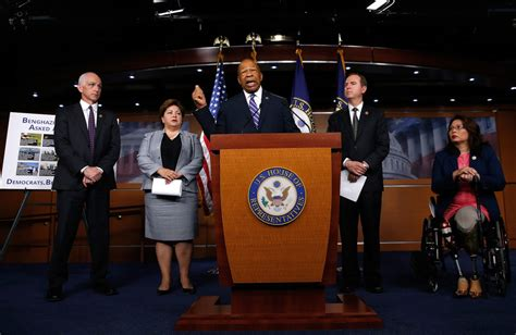 House Select Committee by And Adam Smith Photos Photos Democrats