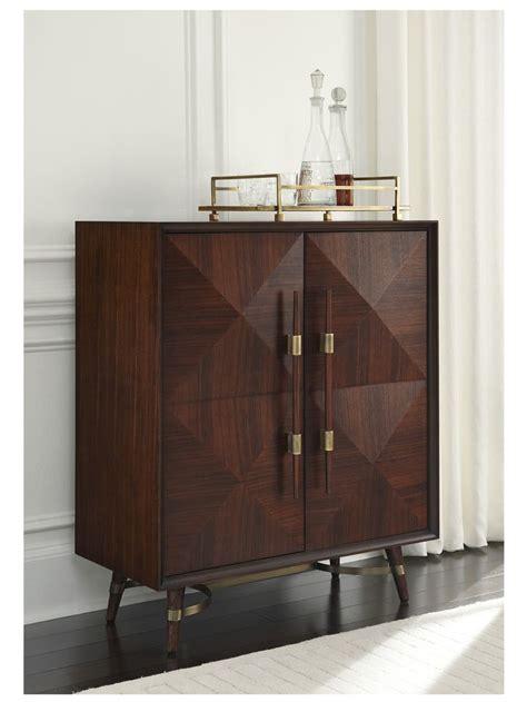 Modern Bar Cabinet Best 25 Modern Bar Cabinet Ideas On Pinterest Mid Century Bar Ikea T Bar Handles And Mid