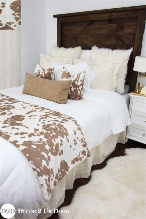 farmhouse bedding sets best 20 rustic bedding sets ideas on