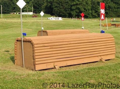Jump Cc the problems in the eventing world today eventing nation three day eventing news results