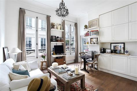 french modern interior design french interior design the beautiful parisian style