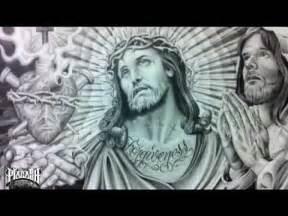 placaso tattoos slide show youtube