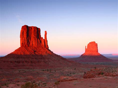 americas national parks monuments featuring mt monument valley national geographic society