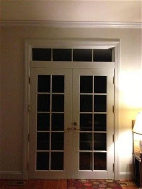 Interior Door Transom Interior Doors Interior Doors Transom