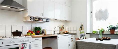 small kitchen ideas for studio apartment best small kitchen decoration tips home decor ideas