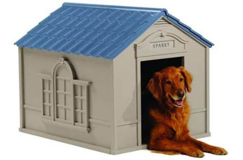 suncast dh350 dog house top 10 best outdoor wooden dog houses pet shelters in 2018