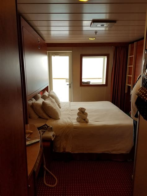 Carnival Fascination Cabins by Carnival Fascination Cabins And Staterooms