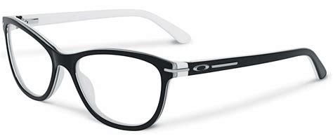 oakley stand out eyeglasses free shipping