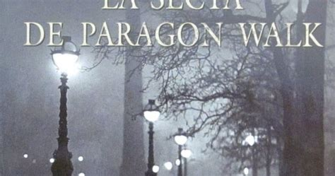 secta de paragon walk 8401476739 leer es mi afici 243 n 72 anne perry la secta de paragon walk