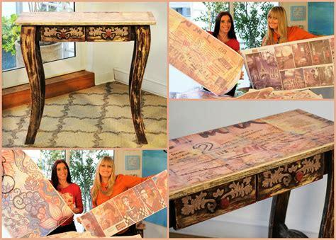sublimacion en azulejos sublimacion sobre azulejos y madera mesa vintage