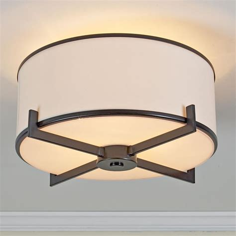 shades of light com 25 best ideas about contemporary ceiling lighting on