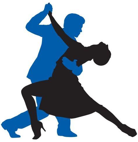 dibujos de bailes de salon d 243 nde aprender bailes de sal 243 n en lleida 4 pasos