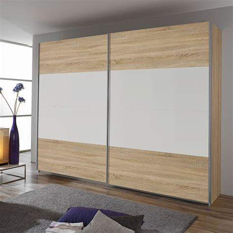 Schrank Quadra by Quadra Schrank Beautiful Quadra Wunderbar With Quadra