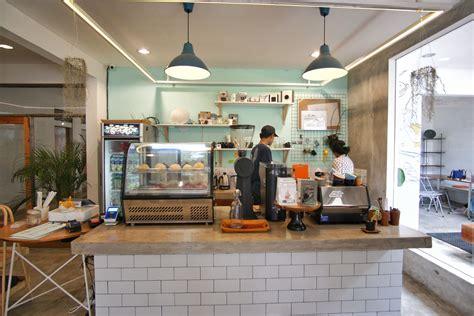 Sho Bsy Bandung 26 coffee shop baru di bandung 2017